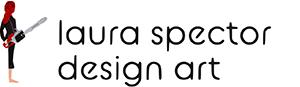 Laura Spector Design Art
