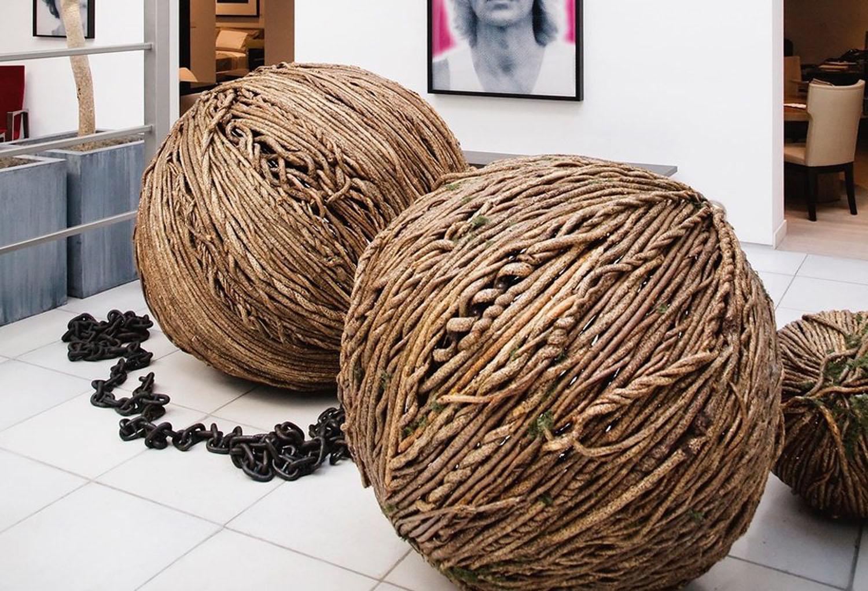 3-balls-art-basel-1000x680