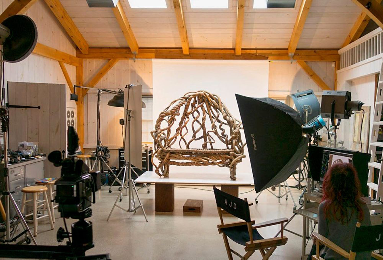 bench-studio-shoot-1000x680